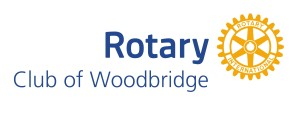 Woodbridge_Rotary_Logo_Custom